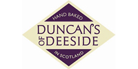 Duncan's of Deeside