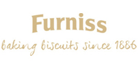 Furniss