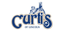 Curtis of Lincoln